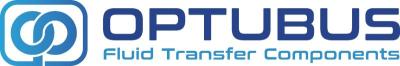 OPTUBUS-Logo